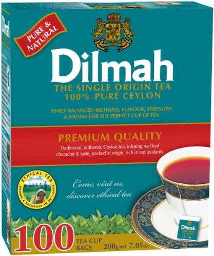 dilmah-tea-premium-quality-100-pure-ceylon-tea-100-tea-bags