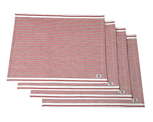 lexington-oxford-striped-placemat-red-pack-of-6
