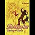 Shapeshifter 5: Stirring the Storm