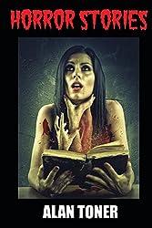 Horror Stories: Volume 1