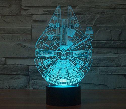 star-wars-millennium-falcon-3d-stereoskopische-buntes-schalter-der-nacht-tischleuchte-led-lampe-usb-