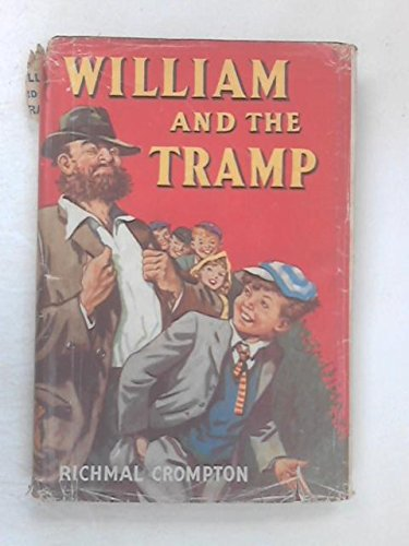 William and The Tramp