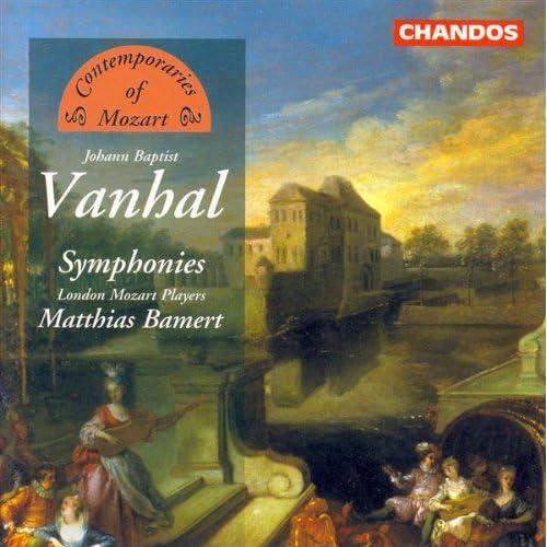 Symphony in G Minor, Bryan Gm2: I. Allegro moderato