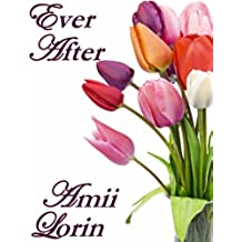 Ever After (English Edition)