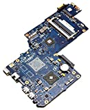 TOSHIBA SATELLITE C875D SERIES GENUINE LAPTOP AMD MOTHERBOARD H000042830 USA