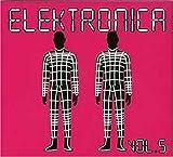 Elektronica Vol.5