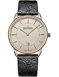 Reloj Dreyfuss - Hombre DGS00139/46