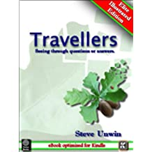 Travellers (English Edition)