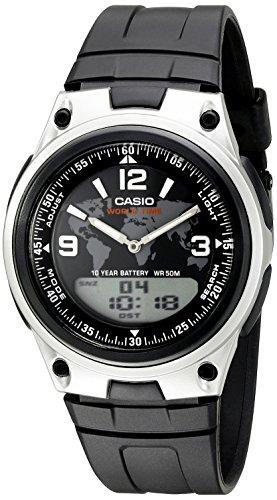 casio-herren-aw-80-1-a2vcf-datenbank-analog-digital-display-quartz-black-watch