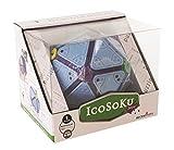 Recent Toys - Rompecabezas de 1 piezas (15x12 cm) (Recenttoys RTIJ)