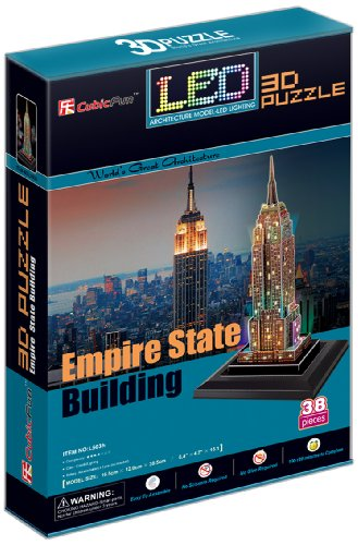 cubicfun-empire-state-building-new-york-usa-3d-led-puzzle
