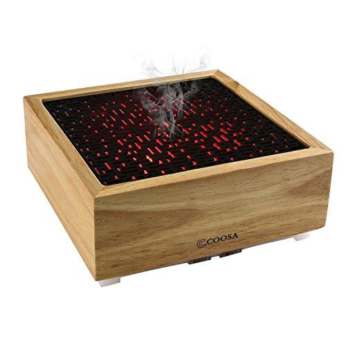 coosa-grano-de-madera-90ml-aceite-esencial-aroma-difusor-ultrasonido-humidificador-de-aire-fresco-de