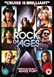 Locandina Rock of Ages [DVD] by Tom Cruise