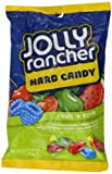 Jolly Rancher Fruit n Sour Hard Candy 184 g (Pack of 2)