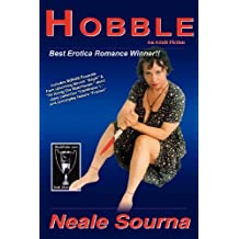 Hobble by Neale Sourna (2007-06-02)