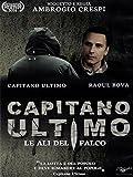 Capitano Ultimo - Le Ali del Falco (DVD)
