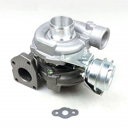 gowe-turbocompressore-per-turbocompressore-gt2056v-per-jeep-cherokee-liberty-763360-5001s-turbo