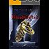 BloodGifted (The Dantonville Legacy Urban Fantasy Romance Series Book 1)