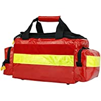 Notfalltasche - Erste Hilfe Tasche für Wassersport, Segeln, Motorboot groß aus Plane preisvergleich bei billige-tabletten.eu