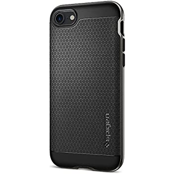 spigen coque iphone 7