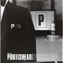 Portishead [Vinyl LP]
