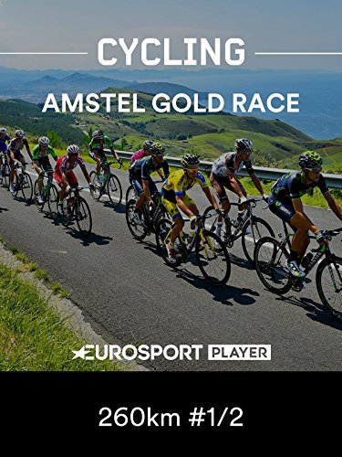 live-cycling-amstel-gold-race-260km