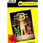 Command & Conquer 3 - Deluxe Edition...