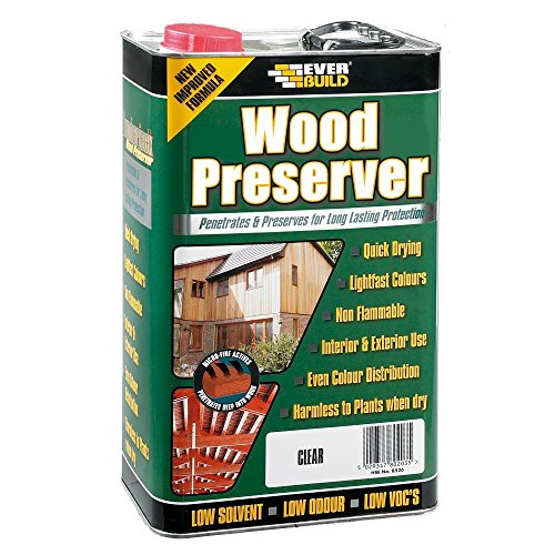 everbuild-ljcr01-1-litre-wood-preserver-clear