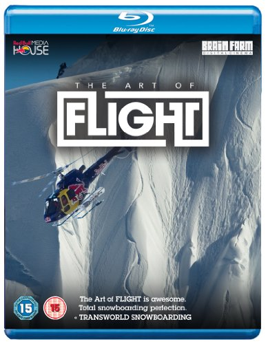 red-bull-the-art-of-flight-blu-ray-official-uk-version