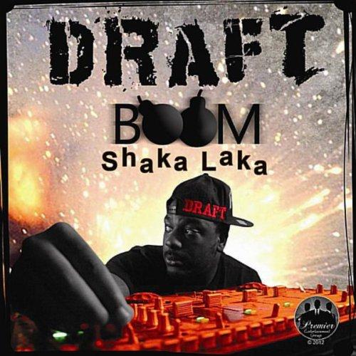 il est temps d'écouter boom shaka mp3 téléchargements