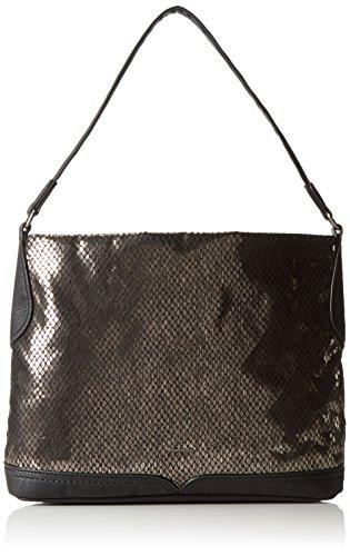 tamaris-damen-vanja-hobo-bag-schultertaschen-schwarz-black-comb-098-30x25x11-cm