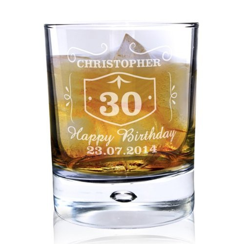 verre-a-whisky-style-jack-daniels-a-personnaliser