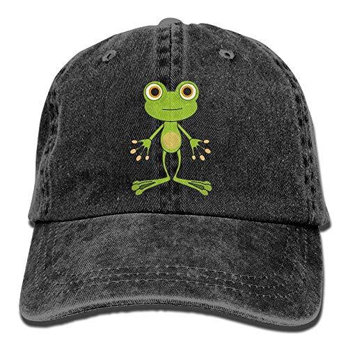 g Adult Cowboy Hat Black ()