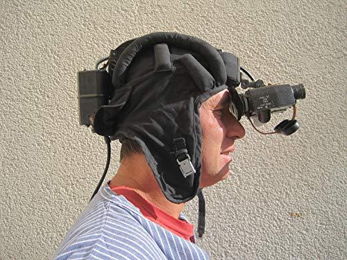 ᐅᐅ】nachtsichtgeräte jagd test und beratung ✅ top beratung
