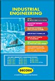 DECODE Industrial Engineering for SPPU (BE Mech Sem-II 2012 course)