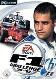 Produkt-Bild: F1 Challenge 99 - 02