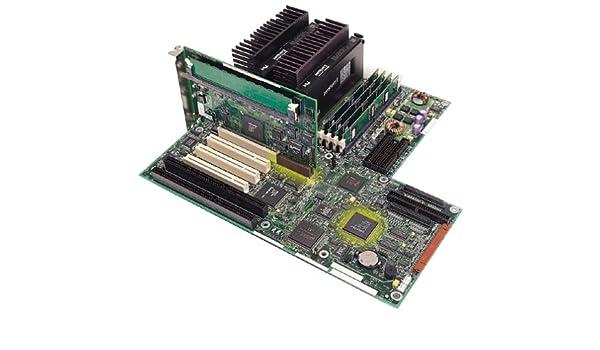Adaptec AIC-7896 PCI Ultra2 SCSI Windows 7