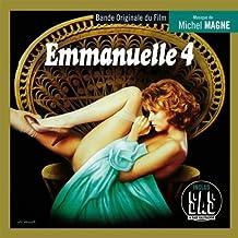 Emmanuelle 4 / S.A.S. à San Salvador