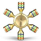 10-kungber-antistress-edc-fidget-mano-giocattolo-spinner-della-mano-del-giocatolo-alta-velocita-supe