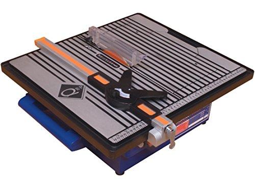 Vitrex 103421 110 V Versatile Power Pro 750 Wet Saw
