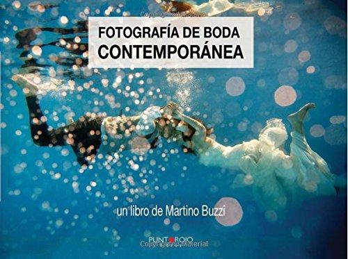 Fotografía de boda contemporánea por Martino Giuliano Buzzi