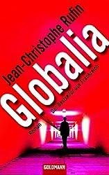 Globalia: Roman