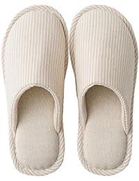 648adb8c9 Zapatillas Casa Amazon Complementos Estar Por Y Zapatos es De x5HW1AqwgH
