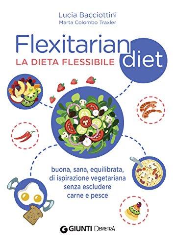 piano di dieta vegetariana cruda