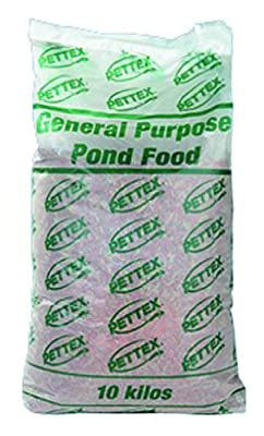 Pettex General Purpose Pond Sticks