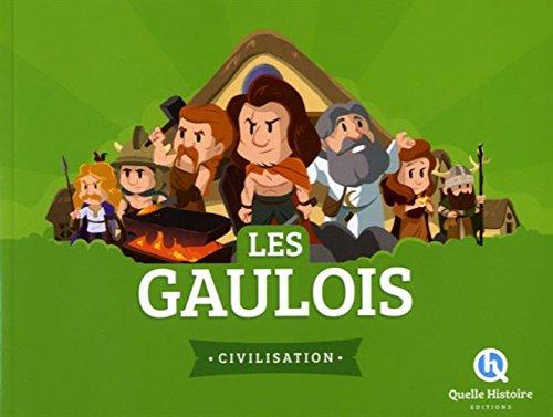 les-gaulois