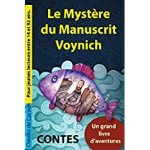 MANUSCRIT DE VOYNICH GRATUITEMENT