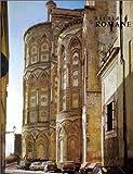 Sicile romane