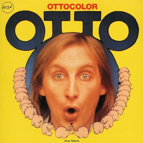 Ottocolor