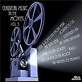 Symphonie No. 5 für Orchester in C Minor, Op. 67: II. Allegro con moto (Musik zum Film: Die Katze auf dem heißen Blechdach)